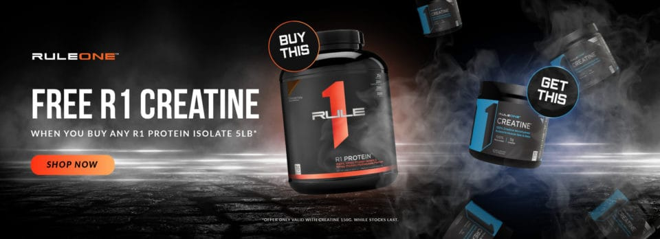 r1_gain_creatine_deal_main_large